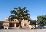 Unser Ferienhaus auf Mallorca