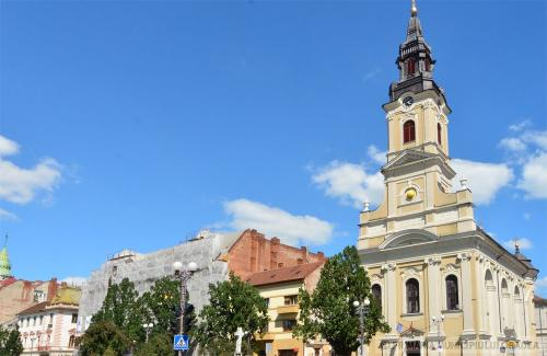 Mondkirche